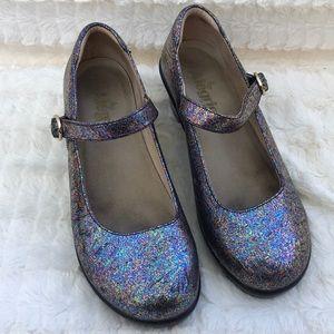 Alegria shoes 👠
